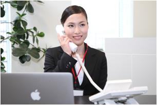 電話女性3.png