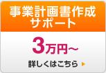 事業計画書作成サポート 3万円~