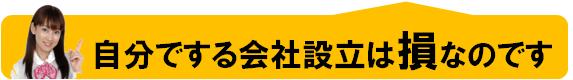 setsuritsu_son.png