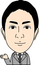 澤田 大輔